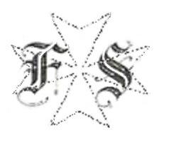 logo ferrostoria