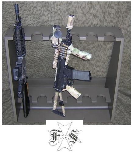 rastrelliera porta pistole ferrostoria com